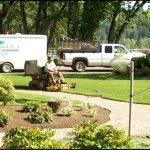 C And D Landscaping