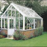 Cost To Build A Greenhouse