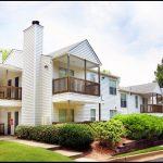 Best Greenhouse Apartments Kennesaw Pictures - Kolakowski-art.info ...
