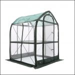 Greenhouse Plastic Home Depot