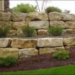 How Much Do Landscape Boulders Cost