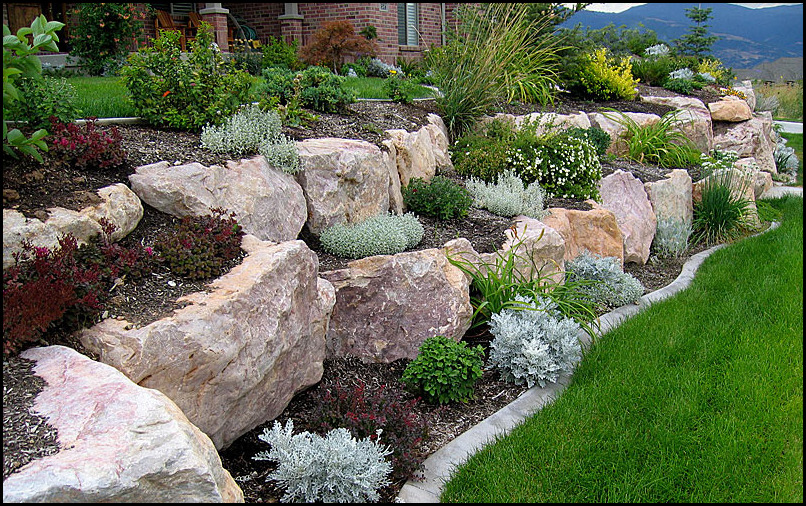 How Much Do Landscapers Make