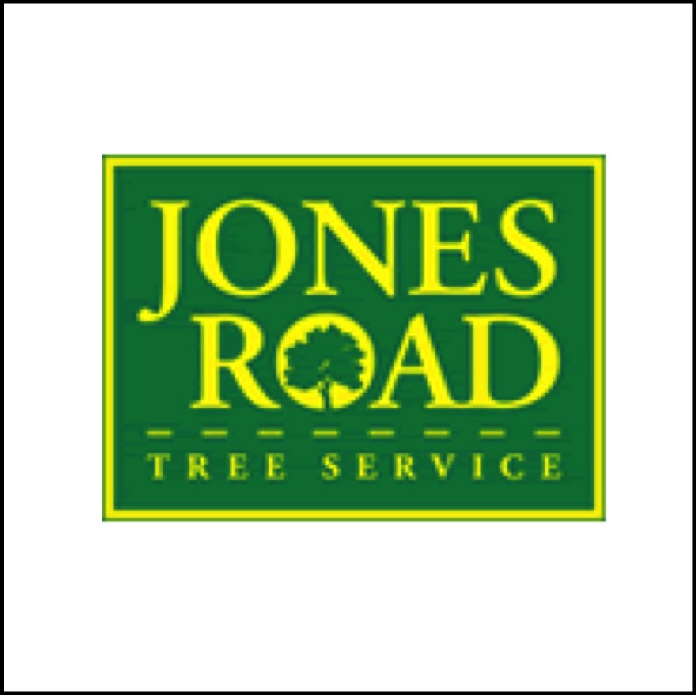 Jones Road Tree Service