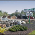 Landscape Supply Greenville Sc