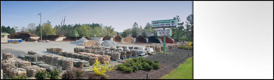 Landscape Supply Greenville Sc