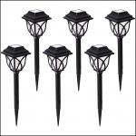 Lowes Led Landscape Lights