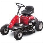 Riding Lawn Mowers On Sale
