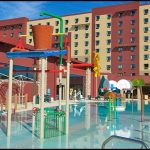 Great Wolf Lodge Garden Grove Ca