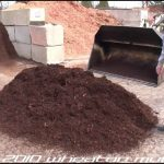 How Much Is A Yard Of Mulch