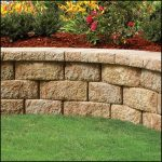 Landscaping Bricks At Lowes