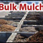 Mulch Delivery Near Me