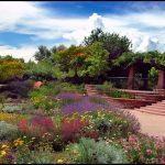 Red Butte Garden & Arboretum