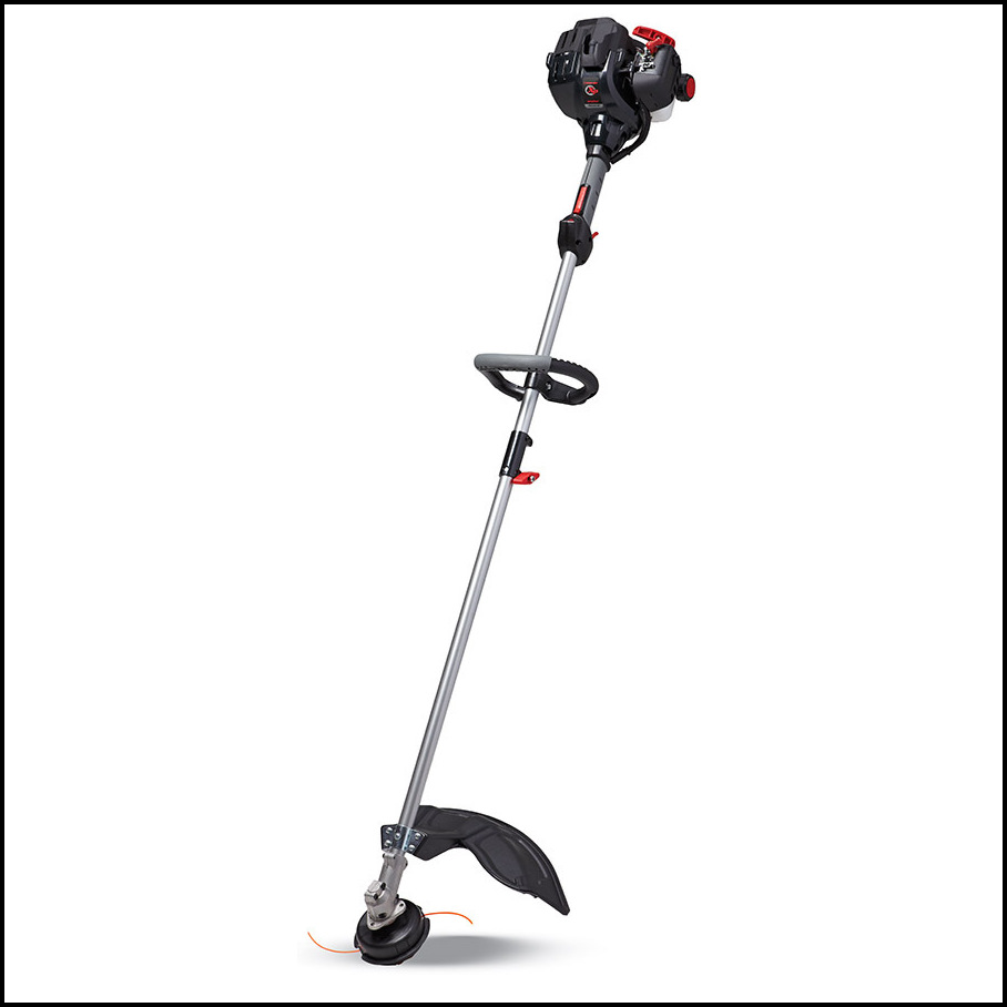 Troy Bilt Weed Eater Lowes