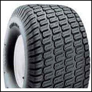 20x10 8 Lawn Mower Tire