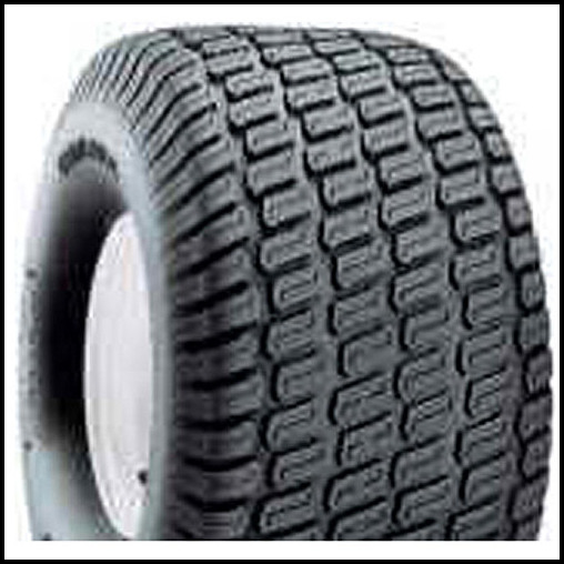 20x10 8 Lawn Mower Tire