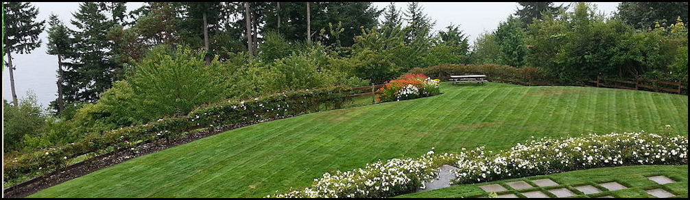 A & S Landscaping