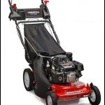 Best Commercial Lawn Mowers