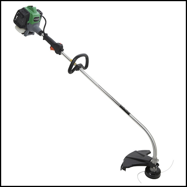 Best Gas Powered Weed Eater