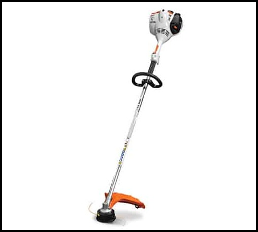 Best Stihl Weed Eater