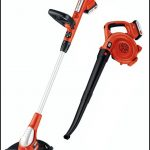 Black And Decker 20v Weed Eater