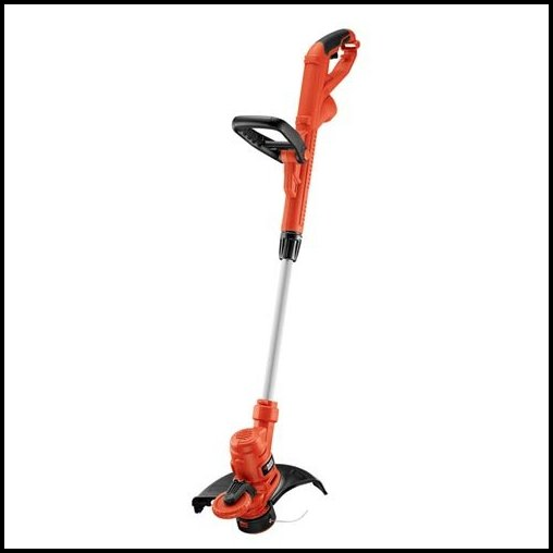Black & Decker Electric Weed Eater