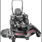 Commercial Lawn Mower Brands
