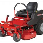 Commercial Lawn Mower Reviews