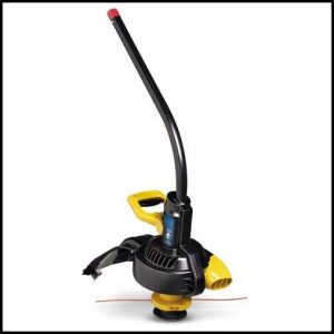 Cub Cadet Weed Eater Attachments