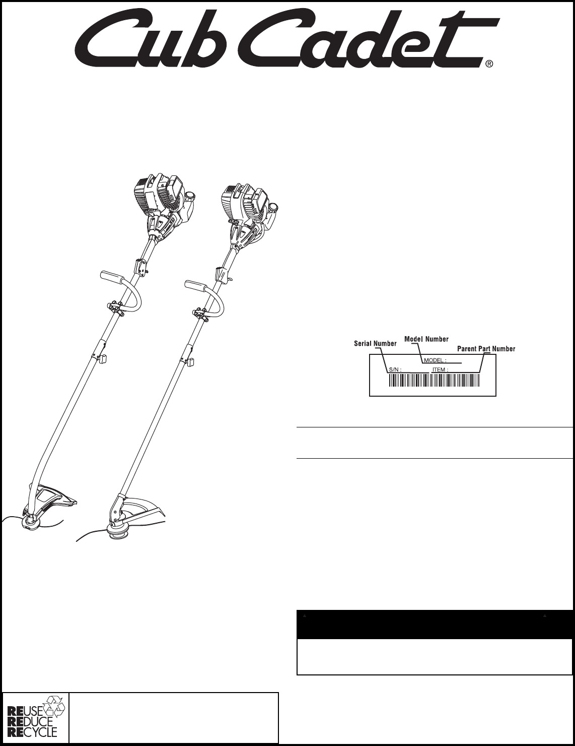Weed Eater Rt10 Parts List And Diagram Ereplacementpartscom