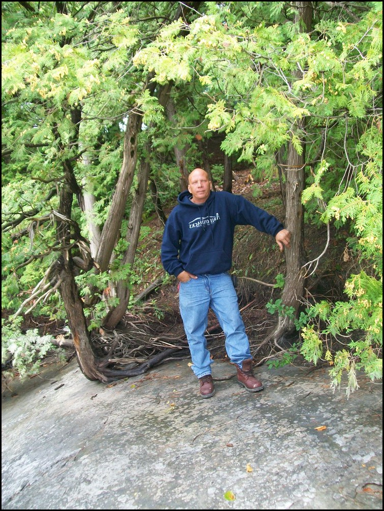 Cutting Edge Tree Service