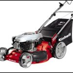 Deals On Lawn Mowers