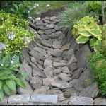 Drainage Ditch Landscaping Ideas