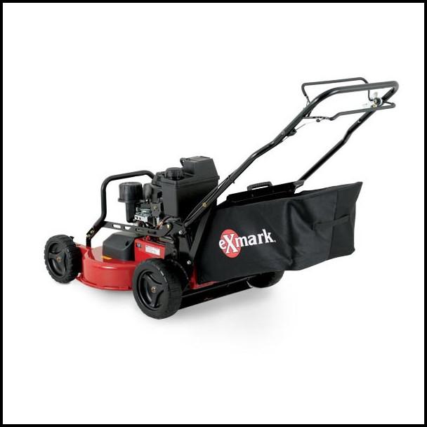 Exmark Lawn Mower Dealer