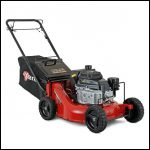 Exmark Lawn Mower Prices