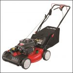 Farm And Fleet Lawn Mowers