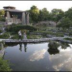 Fertile Gardens San Antonio