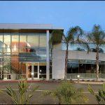 Fertility Clinic San Diego