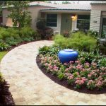 Front Lawn Landscaping Designs