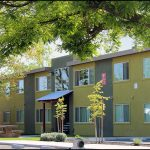 Garden Village Apartments Sacramento Ca