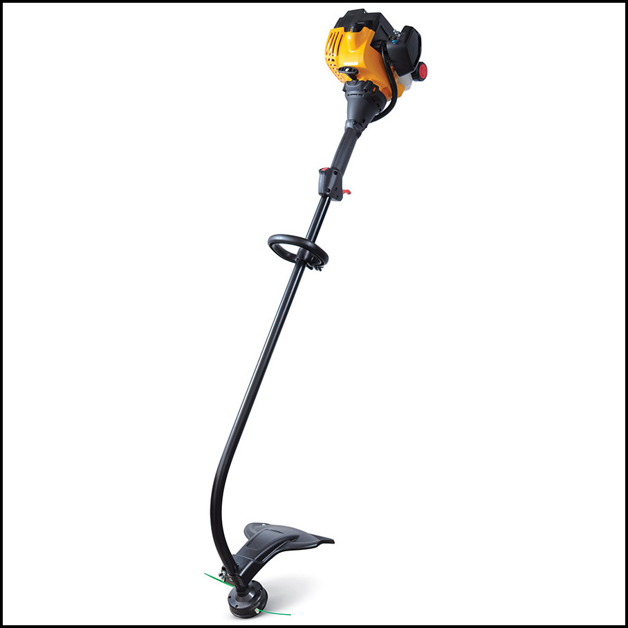 Gas Powered Weed Eater Lowes