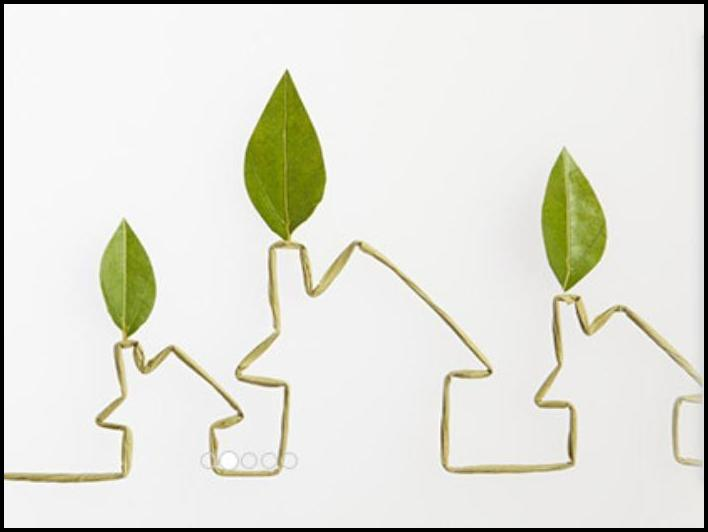 Green Tree Loan Servicing