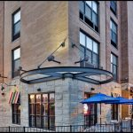Hilton Garden Inn Bloomington Indiana