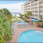 Hilton Garden Inn Gulf Shores