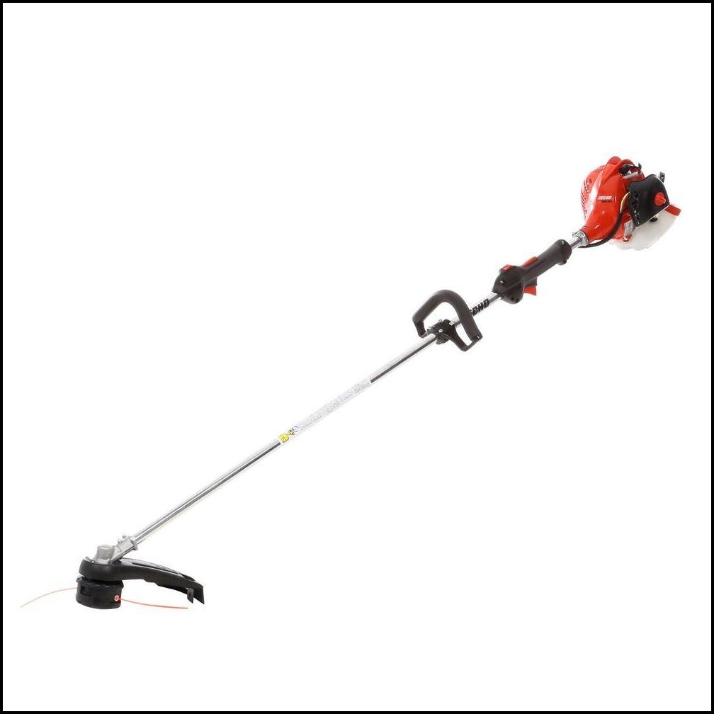 Home Depot Gas Weed Eater