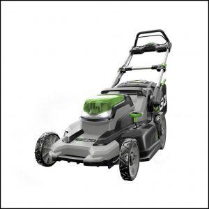 Home Depot Lawn Mower Rental