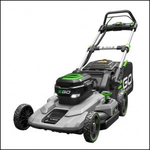 Home Depot Lawn Mowers On Sale