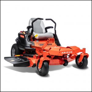 Home Depot Zero Turn Lawn Mowers