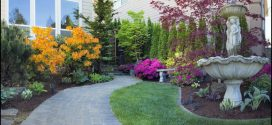 How Much Does A Landscaper Cost
