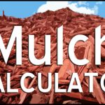 How Much Does Mulch Cost
