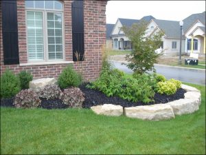 How Much Is Landscaping
